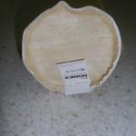 END tapa base circular (2)