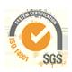 Logo ISO 1