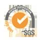Logo ISO 2