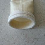 Manga cilindrica en Nomex para asfalto (4)