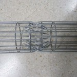 Jaula articulación normal (2)