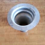 Venturi aluminio (1)
