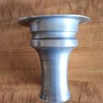 Venturi aluminio (2)