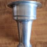 Venturi aluminio (4)