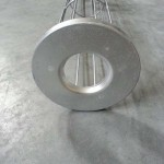 Venturi incorporado boca platillo (2)