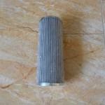 Cartucho cilíndrico antiestático con estructura metalica (2)