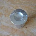 Cartucho cilíndrico antiestático con estructura metálica (3)