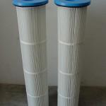 Cartucho cilíndrico con jaula (2)
