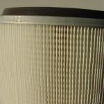 Cartucho plisado de diámetro 325mm (3)